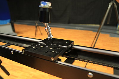 What adapter do we need? (Magic Arm to Cineslider)-delme-3-.jpg