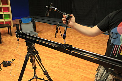 What adapter do we need? (Magic Arm to Cineslider)-delme-4-.jpg