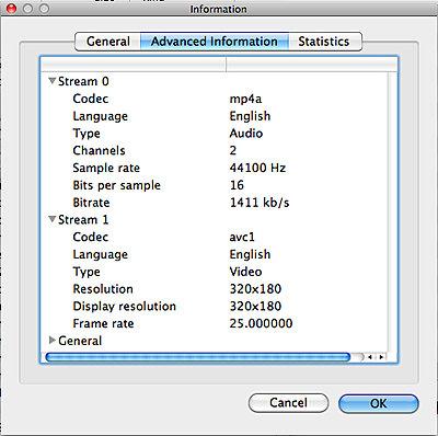 Video file viewer-vlcinfo.jpg