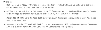 Video Frame Rates of New iPod Touch.-ipod-touch-4th-gen-video-specs.png