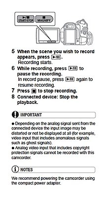 Does the Canon HV40 have analog/digital pass through?-analogin2.jpg