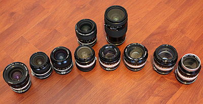 Hard case for 10-12 lenses and dividers?-nikon_collection.jpg
