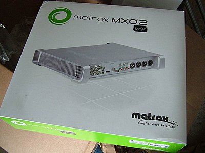 Sharing the love ... my MXO2 unboxing-mxo2_unboxing-02.jpg