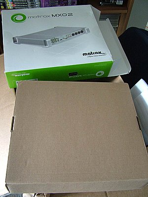 Sharing the love ... my MXO2 unboxing-mxo2_unboxing-03.jpg