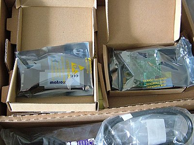 Sharing the love ... my MXO2 unboxing-mxo2_unboxing-05.jpg