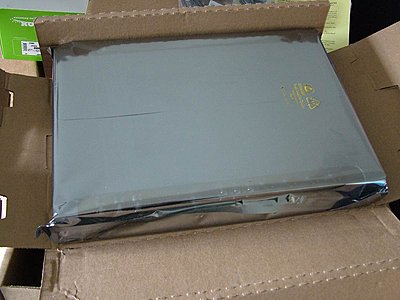 Sharing the love ... my MXO2 unboxing-mxo2_unboxing-08.jpg