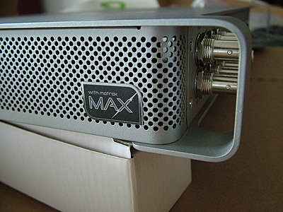 Sharing the love ... my MXO2 unboxing-mxo2_unboxing-10.jpg