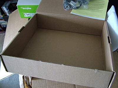 Sharing the love ... my MXO2 unboxing-mxo2_unboxing-11.jpg