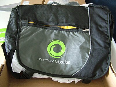 Sharing the love ... my MXO2 unboxing-mxo2_unboxing-12.jpg