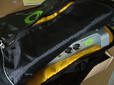 Sharing the love ... my MXO2 unboxing-mxo2_unboxing-13.jpg