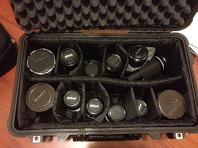 Hard case for 10-12 lenses and dividers?-img_2295.jpg