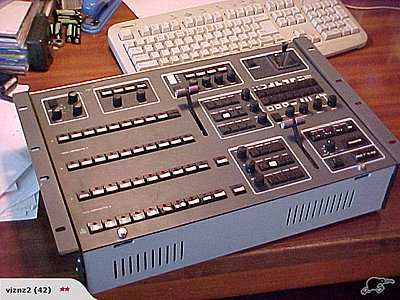 Name This Mixer-202833316_full.jpg