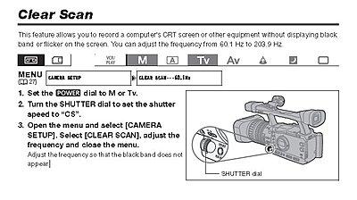Clear Scan in Camera Setup-clearscan.jpg