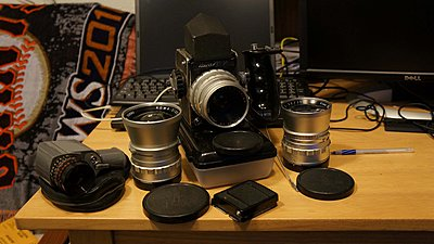 Medium & Large Format Film Cameras-dsc00044small.jpg