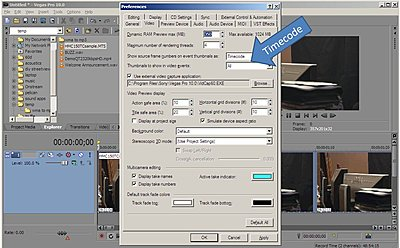 Shot logging for file based video (AVCHD)-vegastc1.jpg