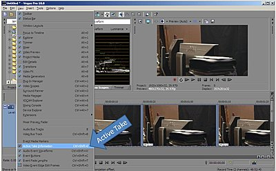 Shot logging for file based video (AVCHD)-vegastc2.jpg