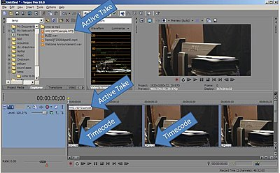 Shot logging for file based video (AVCHD)-vegastc3.jpg