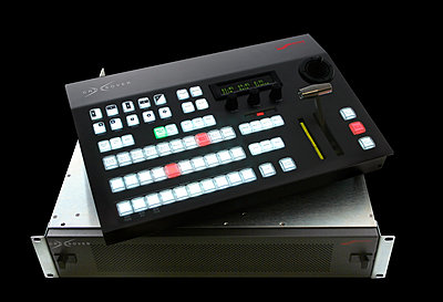 Are These the Same Switcher?-ross-crosover-solo.jpg