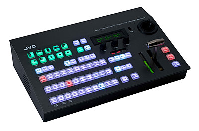 Are These the Same Switcher?-jvc-kmh3000.jpg