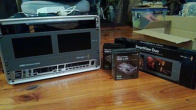 Building a portable broadcast setup based on the BMD TVS-wp_20130430_003.jpg