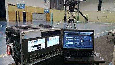 Building a portable broadcast setup based on the BMD TVS-wp_20130503_009.jpg