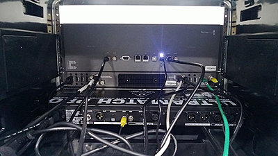 Building a portable broadcast setup based on the BMD TVS-tv-studio-connectors.jpg