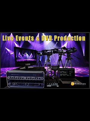 Building a portable broadcast setup based on the BMD TVS-image.jpg