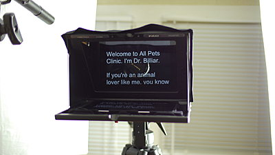 OneTakeOnly Pad Prompter *Problem*-p1030142.jpg