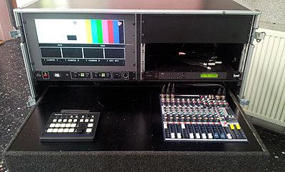 Multicamera HD-SDI set-odb1.jpg