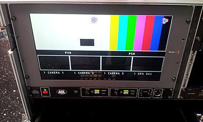 Multicamera HD-SDI set-odb2.jpg