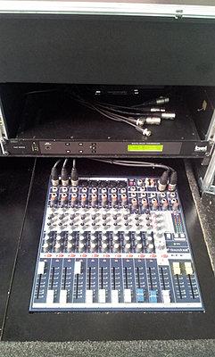 Multicamera HD-SDI set-odb3.jpg