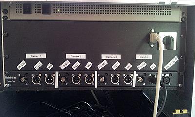 Multicamera HD-SDI set-odb4.jpg