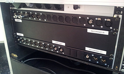 Multicamera HD-SDI set-odb5.jpg