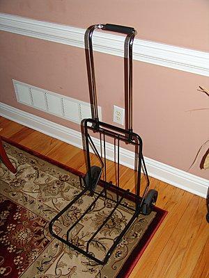 New equipment cart-dsc07781.jpg