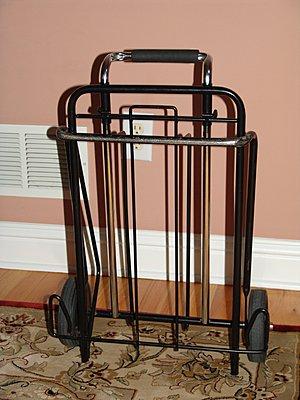 New equipment cart-dsc07782.jpg