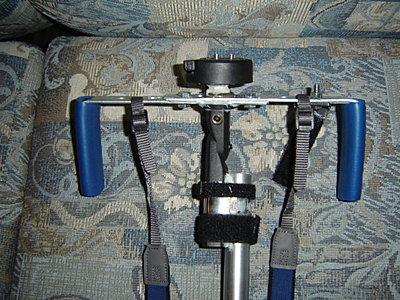 Steady stick-mono-pod-handles-003.jpg
