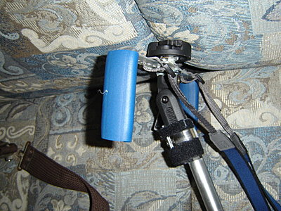 Steady stick-mono-pod-handles-005.jpg