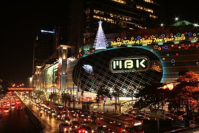 I am done with Apple - what Windows laptop would you recommend?-bkk-mbk-plaza-night-2.jpg