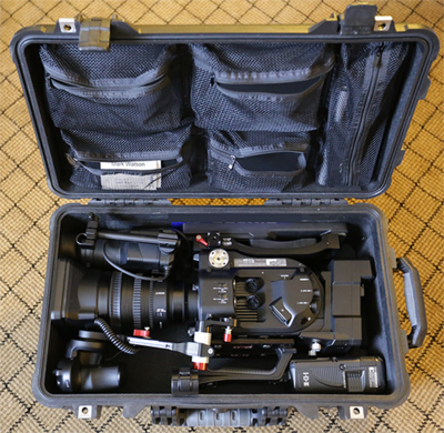 New airline carry-on regulations-1510-fs7.png