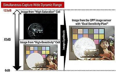 Dynamic Range Goodness-panasonic-opf-sensor.jpg