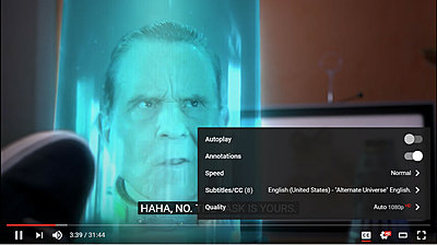 Video Easter eggs with closed captioning-cc-easter-eggs.jpg
