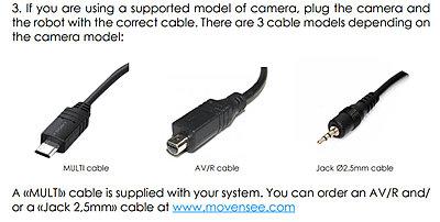 Camcorder Help-lanc-cables.jpg
