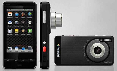 Cell Phone Video: Threat to Real Camcorders/Cameras?-polarioid1-600x367.jpg