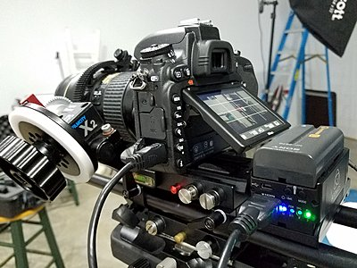 Small battery powered HDMI to SDI adapter-atamos-nikon.jpg
