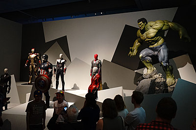 Marvell cinematic universe prop photos-dsc06655.jpg