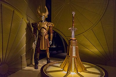 Marvell cinematic universe prop photos-dsc06705.jpg