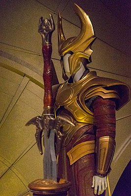 Marvell cinematic universe prop photos-dsc06710.jpg