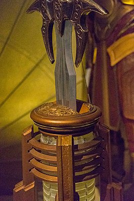 Marvell cinematic universe prop photos-dsc06711.jpg