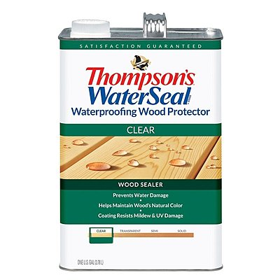 to varnish or not to varnish-clear-thompson-s-waterseal-wood-sealers-th-041801-16-64_1000.jpg