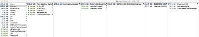 Mac Sierra Users:  Don't Upgrade to High-Sierra - yet-2018-10-22-omnidisksweeper-snapshot-timemachine-volume.jpeg